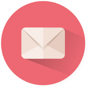 Inbox 0